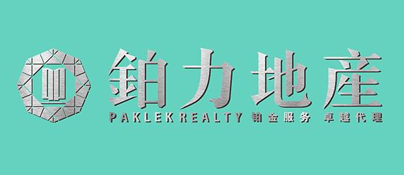 珠海市横琴铂力房地产顾问有限公司_国际人才网_job001.cn