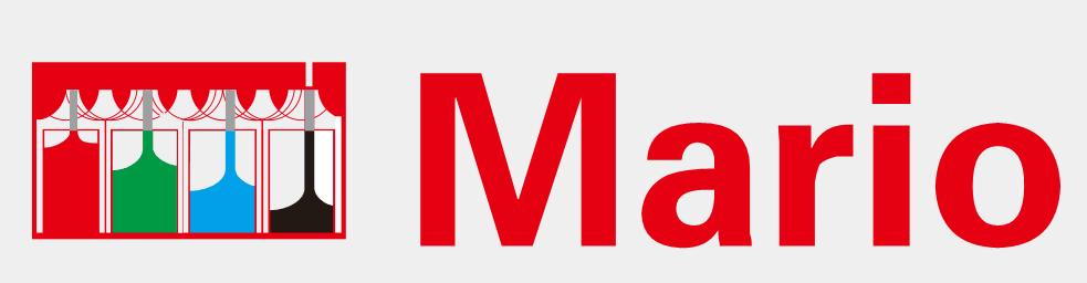 中山市马里奥机械科技有限公司