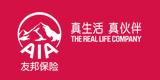 友邦保险有限公司广东分公司-紫马奔腾_国际人才网_job001.cn
