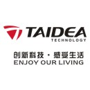 中山市泰帝科技有限公司_国际人才网_www.f8892.com
