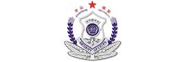中山市保安服務有限公司 _國際人才網_www.kwujz.com