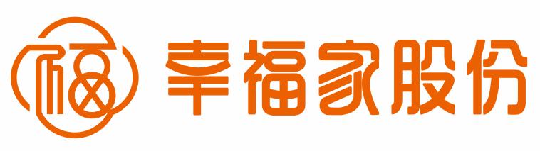 中山市幸福家网络科技有限公司