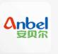 英国威廉希尔公司安贝尔塑胶制品有限公司