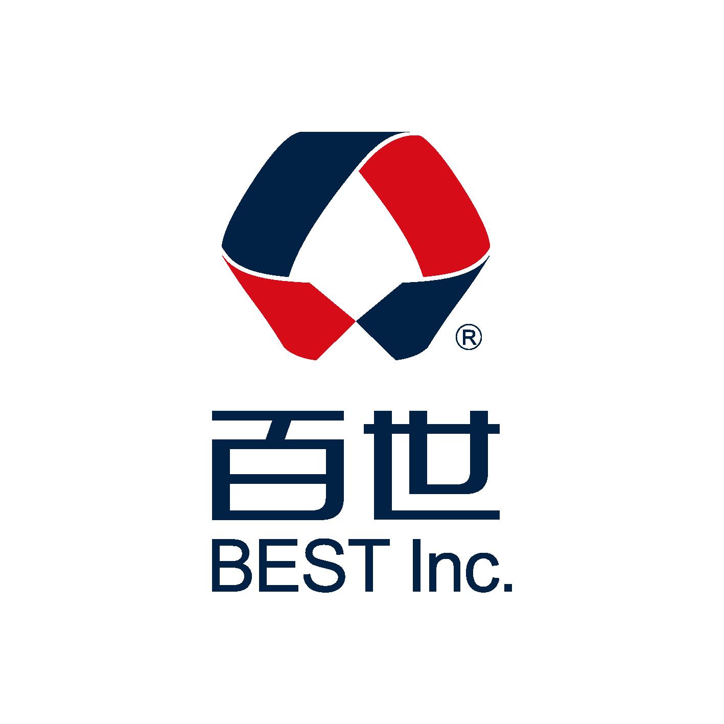 百世物流科技(中国)有限公司_才通国际人才网_job001.cn