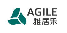 雅居乐地产广州分公司