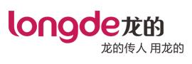 中山市龙的礼享电器实业有限公司_国际人才网_job001.cn