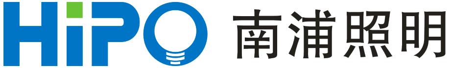 广东南浦照明电器有限公司 _才通国际人才网_job001.cn