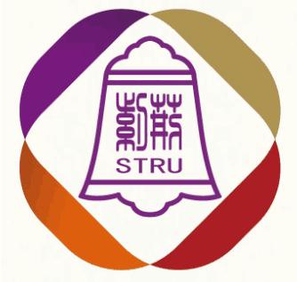 中山市紫荆文化交流中心