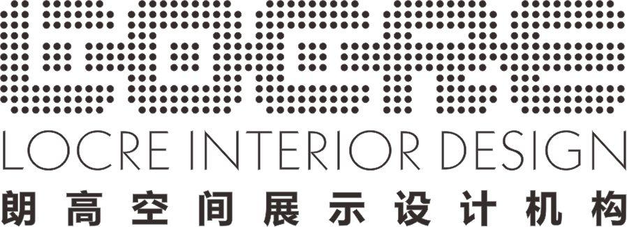 中山市朗高設計工程有限公司