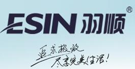 中山市羽顺热能技术设备有限公司_才通国际人才网_www.f8892.com