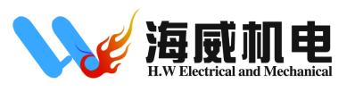 广东海威机电设备有限公司_国际人才网_job001.cn