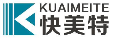 中山市快美特電器有限公司_國際人才網_job001.cn