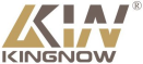 中山市千诺焊接科技有限公司