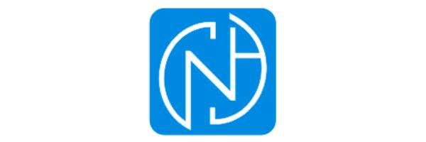 中山市永亨信息技术有限公司 _才通国际人才网_www.nnf3.com