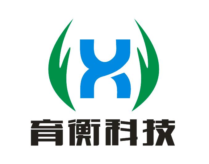 中山市雷德环保科技有限公司 _国际人才网_job001.cn