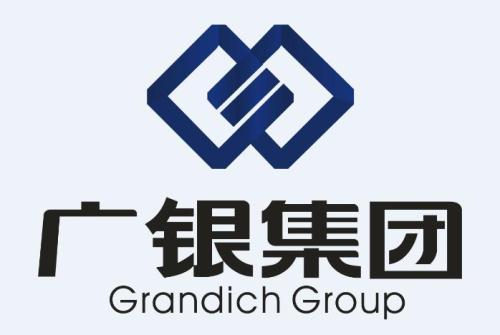 江西广银实业集团有限公司_国际人才网_job001.cn