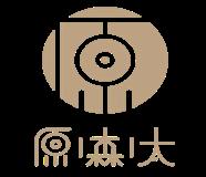 中山市原森太木制品有限公司_国际人才网_job001.cn