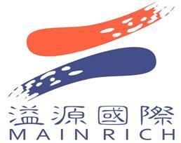 中山溢源磁性五金制品有限公司_才通国际人才网_job001.cn