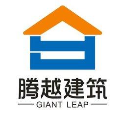 广东腾越建筑工程有限公司._国际人才网_job001.cn
