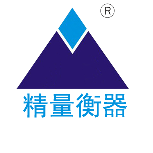 中山精量衡器制造有限公司_才通国际人才网_job001.cn