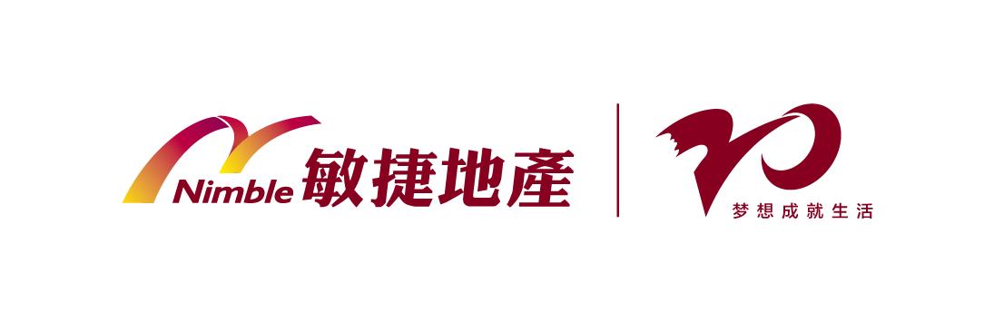 中山锦绣海湾城
