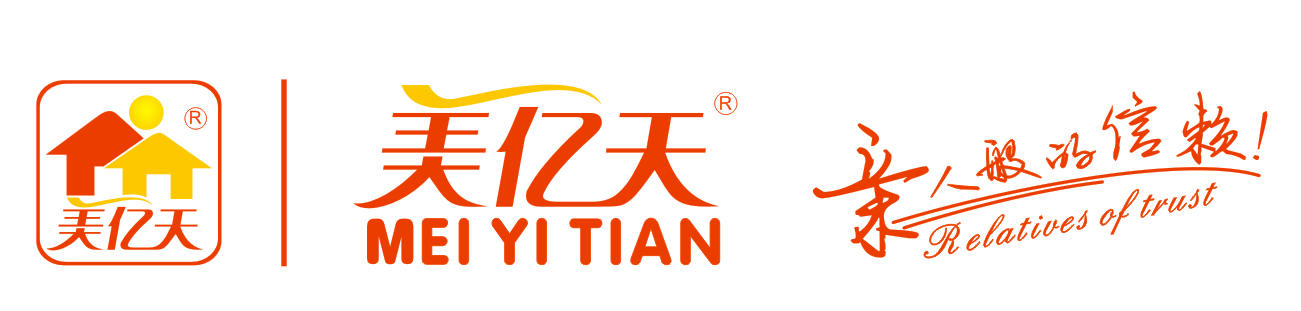 中山市美亿天商业有限公司_国际人才网_job001.cn