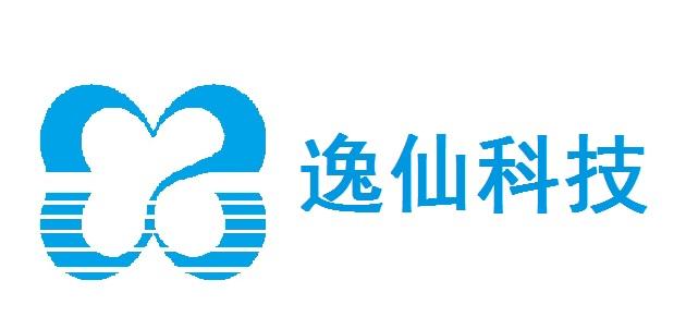 广东逸仙科技企业孵化器有限公司