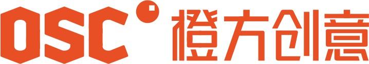 广东橙方文化发展有限公司