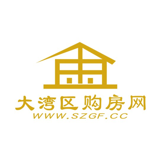 中山市金资讯房地产代理有限公司