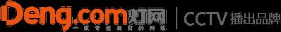 中山灯多看科技有限公司._国际人才网_job001.cn
