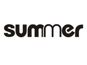 中山市夏盟科技灯饰有限公司 _国际人才网_www.f8892.com