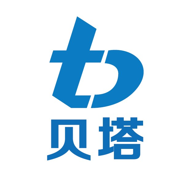 中山贝塔信息科技有限公司