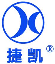 中山市捷凯专利商标代理事务所_国际人才网_job001.cn