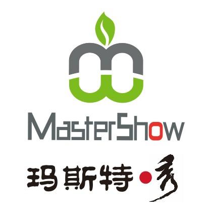 中山市玛斯特展示制品有限公司_国际人才网_job001.cn