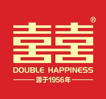 珠海双喜电器股份有限公司_国际人才网_job001.cn