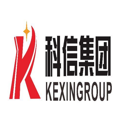 中山市科信企业信息咨询有限公司_国际人才网_job001.cn