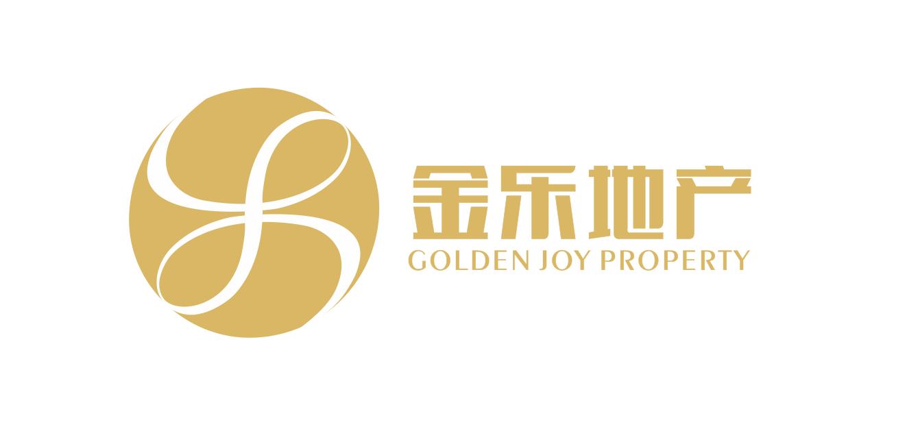 中山市金乐房地产开发有限公司_国际人才网_job001.cn
