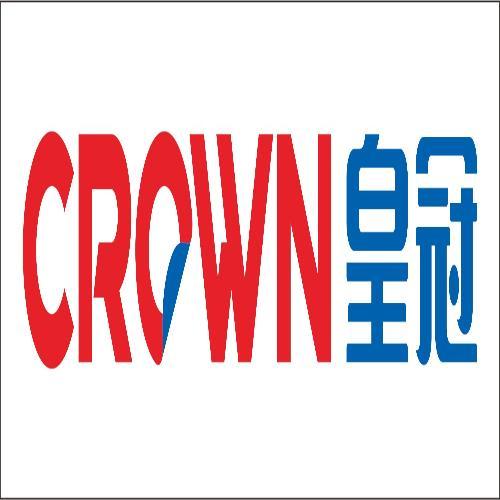中山市皇冠胶粘制品有限公司