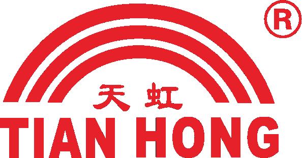中山市天虹电机制造有限公司_国际人才网_job001.cn
