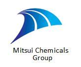 三井化学复合塑料(中山)有限公司