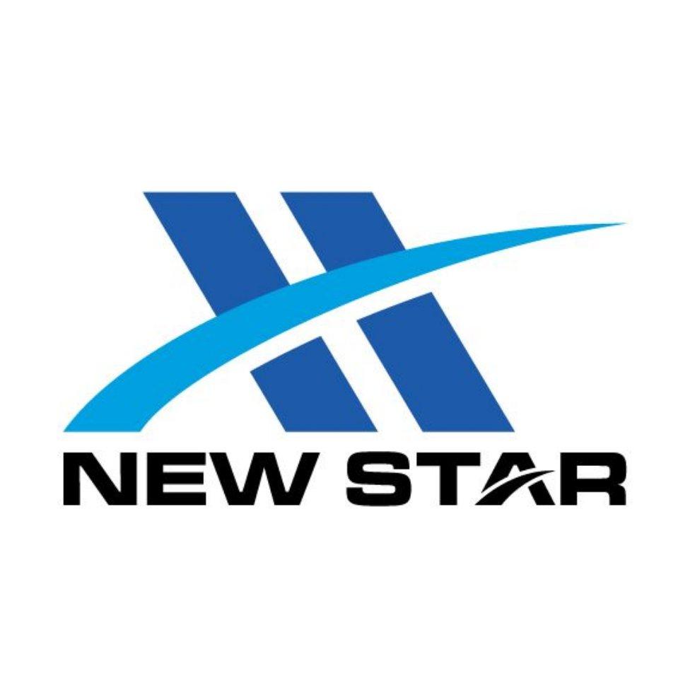 中山市新秀电器有限公司