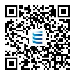 中山敦明纺织有限公司_国际人才网_job001.cn