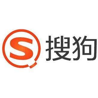 广东智搜网络科技有限公司中山分公司
