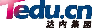中山市达内软件科技有限公司
