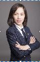 中国人寿保险股份有限公司中山分公司三乡网点