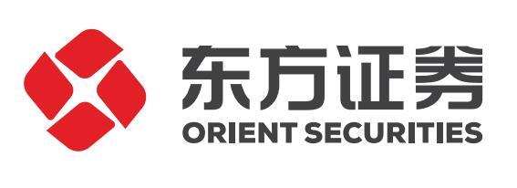 东方证券股份有限公司中山中山五路证券营业部