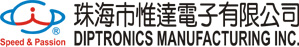 珠海市惟达电子有限公司_才通国际人才网_www.f8892.com