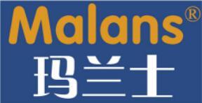 中山市古镇玛兰士照明电器厂_国际人才网_job001.cn