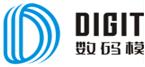 中山数码模汽车技术有限公司_才通国际人才网_www.f8892.com
