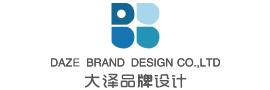 中山市大泽品牌设计有限公司_国际人才网_job001.cn